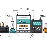 venture rich managed search engine optimization